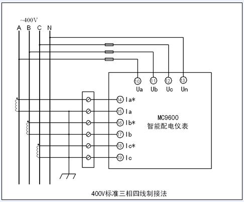 主要功能特点 ■ 内含att7022高精度三相电能专用计量芯片 ■ 160 x