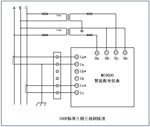 电路 电路图 电子 原理图 499_421